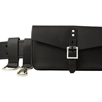 rag & bone Dwight Belt