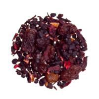 Berry Berry - Organic Loose Fruit Tea
