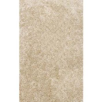 Home Decorators Collection, Hanford Shag Light Oak 5 ft. 3 in. x 7 ft. 5 in. Area Rug, 70010521602258 at The Home Depot - Mobile