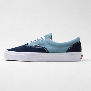 Vans Era(Retro)GibSea