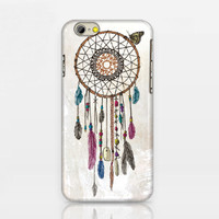 iphone 6 case,dream catcher iphone 6 plus case,idea iphone 5c case,personalized iphone 4 case,art iphone 4s case,dream catcher iphone 5s case,iphone 5 case,dream catcher Sony xperia Z1 case,sony Z case,beautiful sony Z2 case,Z3 case,samsung Galaxy s4 cas