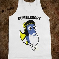 Dumbledory | Skreened.com