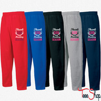 12502694-1 Sweatpants