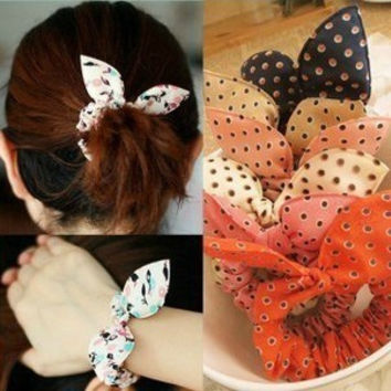 Hair Accessories Headwear Hairband [11516240015]