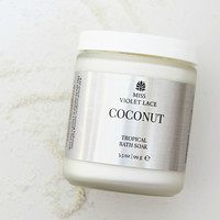 Coconut Bath Milk
