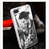 Hozier cool iPhone for 4 5 5c 6 Plus Case, Samsung Galaxy for S3 S4 S5 Note 3 4 Case, iPod for 4 5 Case, HtC One for M7 M8 and Nexus Case