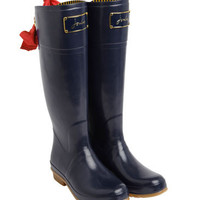 EVEDON | Wellies | Women | Joules UK