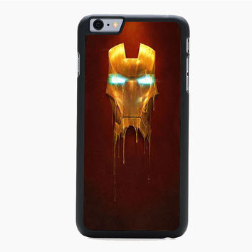 iron man 3 For iPhone 6 Plus iPhone 6 Case
