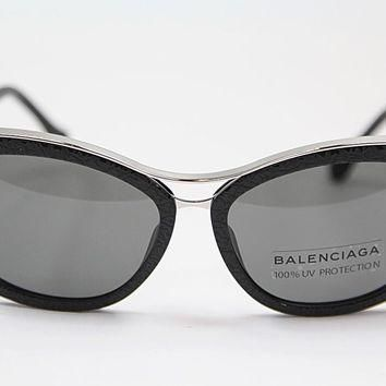 balenciaga ba0032 01a black light ruthenium smoke 2