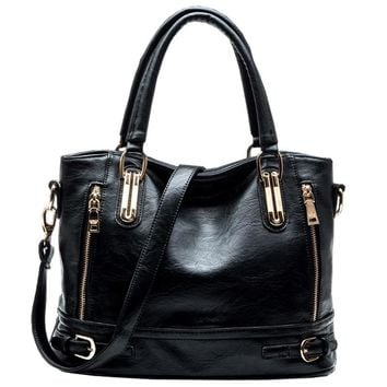 Famous Brands Designer Handbags High Quality Luxury