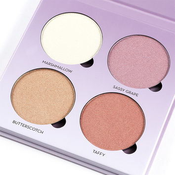 ANASTASIA Beverly Hills Glow Kit - Sweets