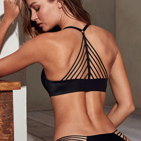 V-back Push-Up Bra - Very Sexy - Victoria's Secret