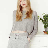 Urban Outfitters Perfect Pullover Jumper - Urban Outfitters