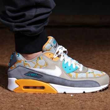 "Air Max 90 Pa ""Canyon Gold"""