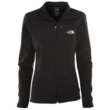 NORTH FACE  APEX BIONIC JACKET WOMENS STYLE# C771