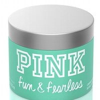 Fun & Fearless Luminous Body Butter