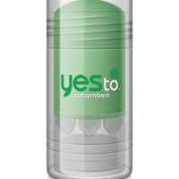 yes to cucumbers | Cooling Hydrating Primer Stick