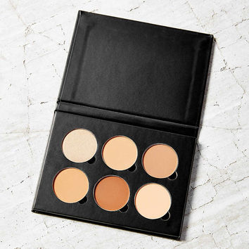 Anastasia Beverly Hills Contour Kit - Urban Outfitters