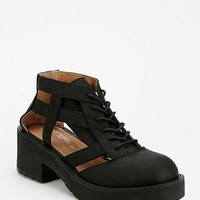Jeffrey Campbell Tread Oxford