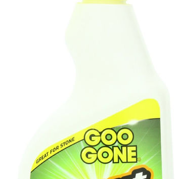 Goo Gone Grout Clean and Restore, 14 Ounce
