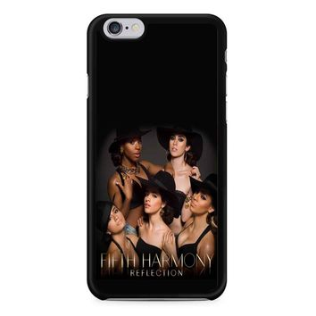 Fifth Harmony Reflection iPhone 6/6s Case