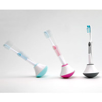 Bobble Toothbrush Holder - A+R Store