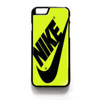 Nike Just Do It Glitter Basket Ball iPhone 4 4S 5 5S 5C 6 6 Plus , iPod 4 5  , Samsung Galaxy S3 S4 S5 Note 3 Note 4 , and HTC One X M7 M8 Case
