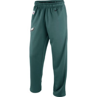 Philadelphia Eagles Nike KO Speed Performance Pants – Midnight Green