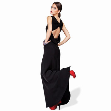 Women's high quality sexy dress party dress evening dress = 1838568452