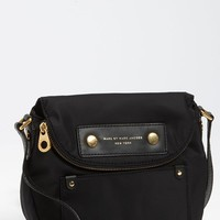 Women's MARC BY MARC JACOBS 'Preppy Nylon Natasha - Mini' Crossbody Bag