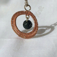 Necklace,  gift for her, pendant, jewellery for her, for women,
