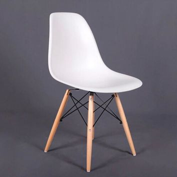 Dining Chair Living Room Furniture - Free Shipping