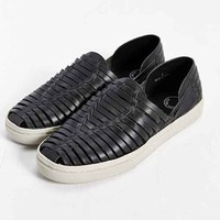 Mosson Bricke Hurache Slip-On Sneaker
