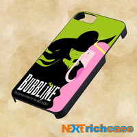 Adventure Time Wicked Broadway The Wizard Of Oz for iphone, ipod, ipad and samsung galaxy case