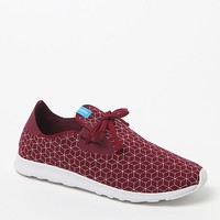 Native Apollo Moc Embroidered Shoes - Mens Shoes