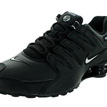 f225bc71f29703 Best Nike Shox Nz Products on Wanelo