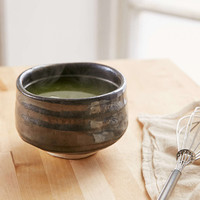 Matcha Bowl - Urban Outfitters