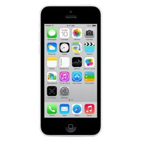 iPhone 5c 32GB White - Verizon with 2-year contract