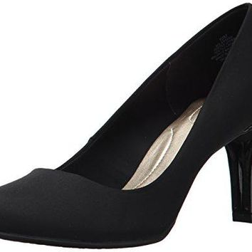 Bandolino Womens Lantana Dress Pump