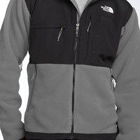The North Face Men's 'Denali' Recycled Polartec 300 Fleece Jacket