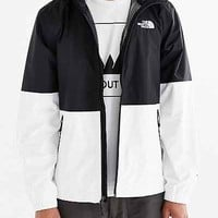 The North Face Allabout Jacket - Urban Outfitters