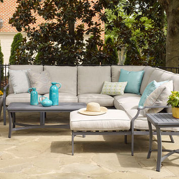 Lane Venture Raleigh Outdoor Furniture