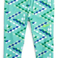 Nike Sport Essentials Dri-FIT Leggings (Toddler Girls & Little Girls) | Nordstrom