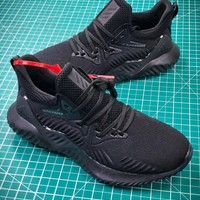 Adidas Alphabounce Beyond Style 1 Sport Running Shoes Sale