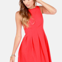 Cute Party Dresses for Juniors, Night & Evening Dresses|Lulus.com - Page 8