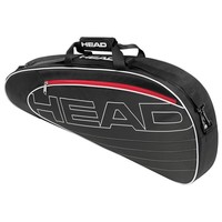 Head Elite Pro Tennis Racquet Bag
