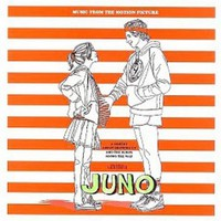 Juno: Music From The Motion Picture / O.S.T. (Vinyl) - Walmart.com