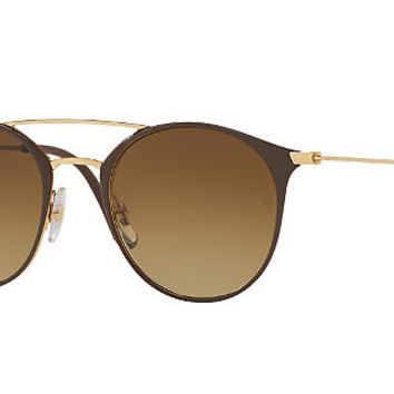 Ray-Ban RB3546 52 Sunglasses | Sunglass Hut