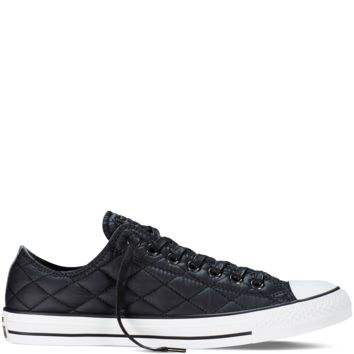 Chuck Taylor All Star Quilted
