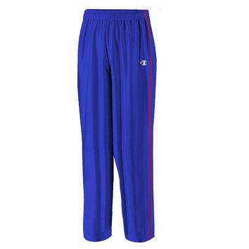Champion Tricot Pants - Big & Tall, Size: